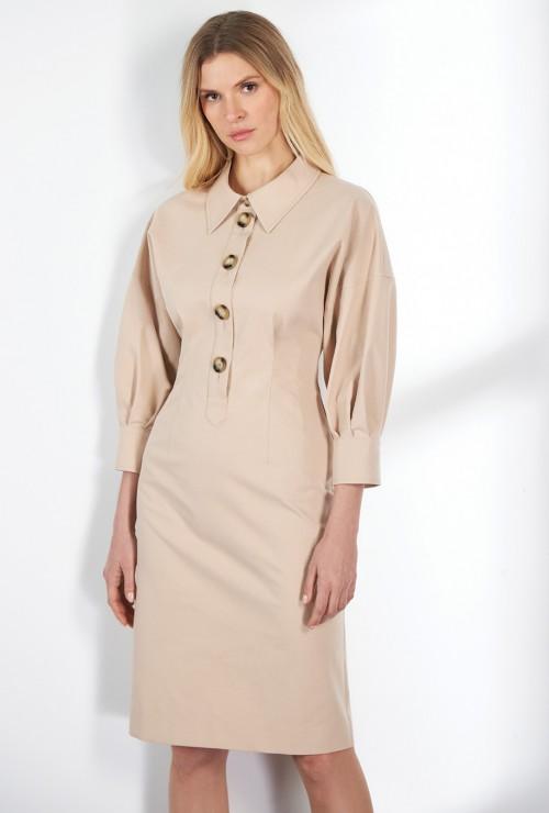 Платье DR-1122