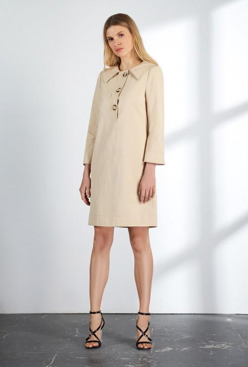 Платье DR-1123