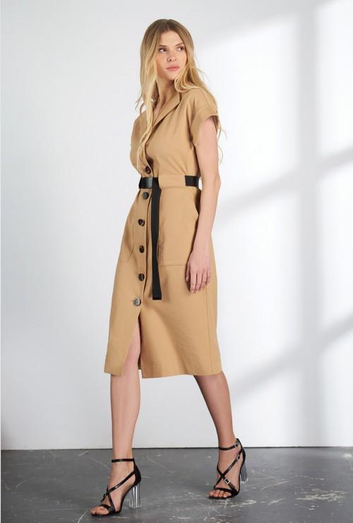 Платье DR-1132