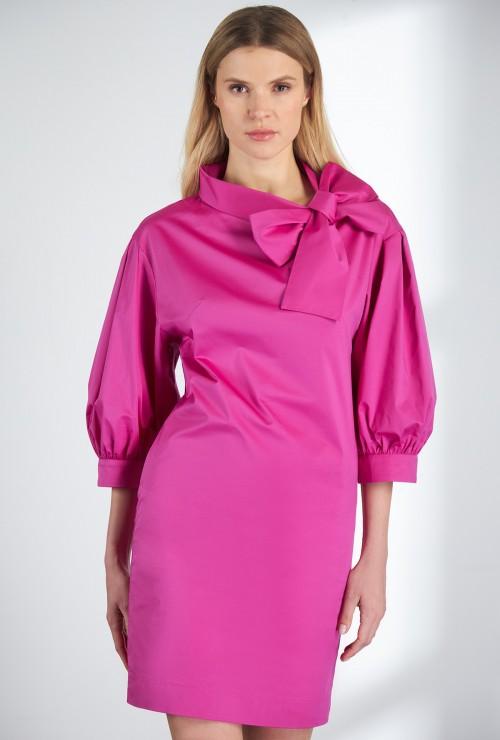 Платье DR-0330-2