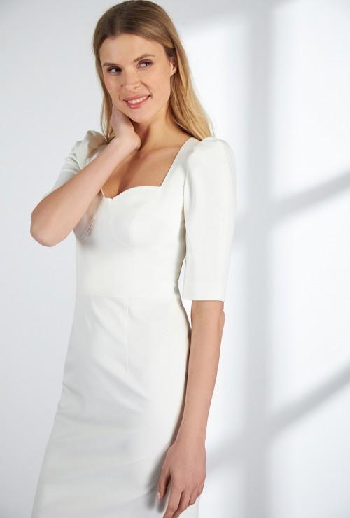 Платье DR-0331-2