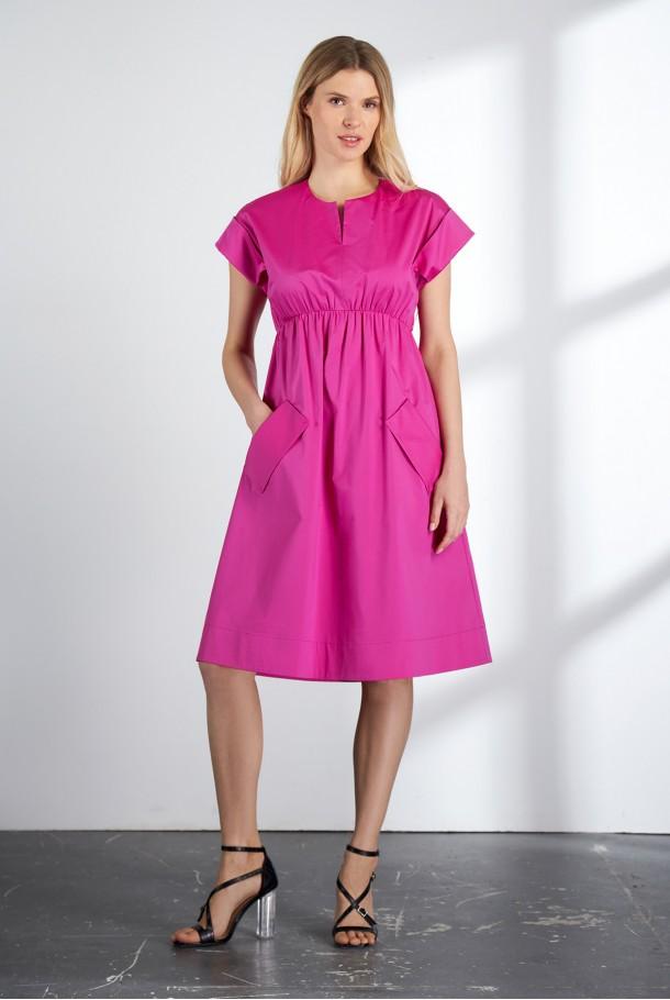 Платье dr-1124